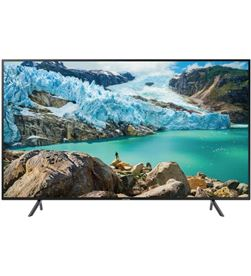 Lcd led 75'' Samsung UE75RU7105 4k smart tv wifi hdmi usb - 8801643673185