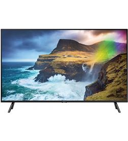 Lcd led 55'' Samsung q55q70r 4k ia smart tv wifi usb hdmi QE55Q70R - 8801643636081