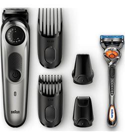 Braun bt7020 Barberos y cortapelos - BT7020