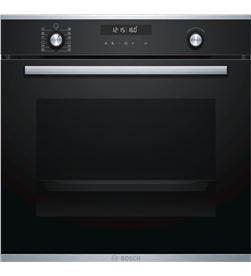 Bosch hba2780s0 Microondas sin grill - 4242005056316