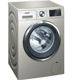 Siemens, WM14T79XES, lavadora, carga frontal, a+++-30%, libre instalación, - WM14T79XES