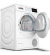 Bosch, WTW87641ES, secadora, bomba de calor, a+++, libre instalación, 60 cm - 70355473_7991669146