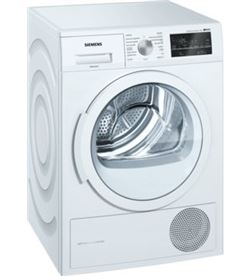 Siemens WT47G439ES , , secadora, bomba de calor, a++, libre instalación, 60 c - WT47G439ES