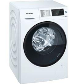 Siemens, WD4HU540ES, lavadora, carga frontal, a, libre instalación, 60 cm, - WD4HU540ES