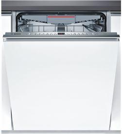 Bosch lavavajillas integrable 60cm SME46MX23E - SME46MX23E