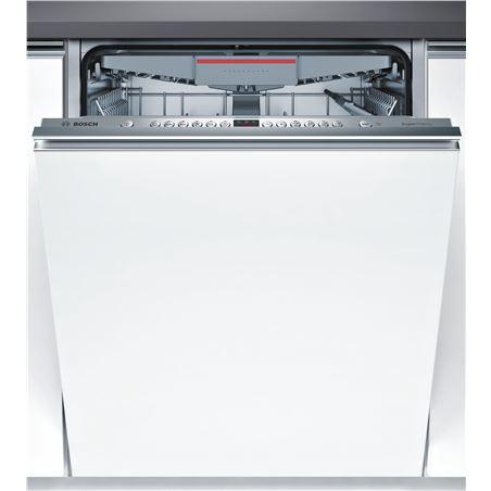 Bosch lavavajillas integrable 60cm SME46MX23E
