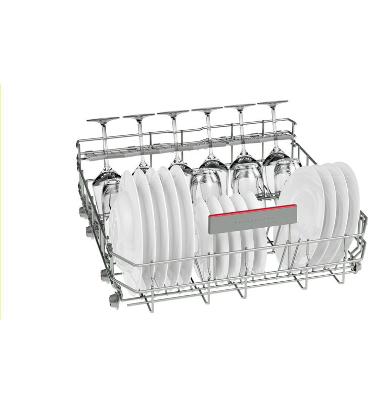 Bosch lavavajillas integrable 60cm SME46MX23E Lavavajillas integrables - 62343109_1994749836