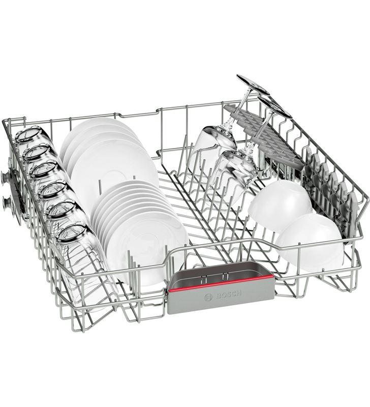 Bosch lavavajillas integrable 60cm SME46MX23E Lavavajillas integrables - 62343109_5580563715
