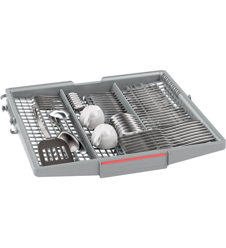 Bosch lavavajillas integrable 60cm SME46MX23E Lavavajillas integrables - 62343109_8658285193