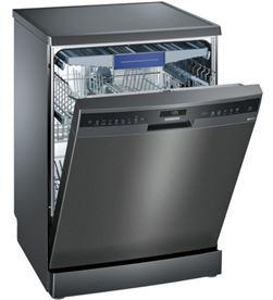 Siemens, SN258B00NE, lavavajillas, a++, libre instalación, 60 cm , 14 servi - SN258B00NE