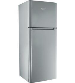 Indesit frigoríficos doble puerta ENXTM 18322 X F Frigoríficos - ENXTM 18322 X F
