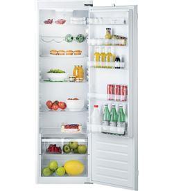 Indesit frigoríficos monopuerta integracion SB 1801 AA - SB 1801 AA