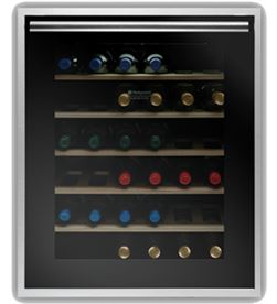 Indesit vinoteca hot point wl36aha,pantalla digital, 36 -4 - WL36AHA