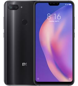 Xiaomi 821019500010a - 821019500010A