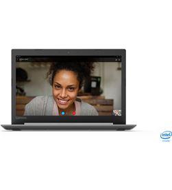 Pc portátil Lenovo ideapad 330-15ikbr i5 8/256 ssd gr. 2gb 81DE014LSP - LEN81DE014LSP