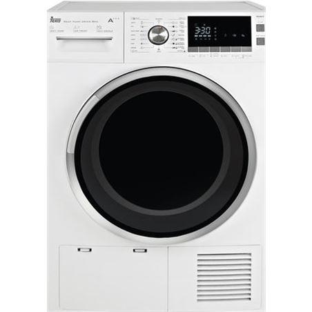 Teka secadora de condensación tks 893 h blanco 40854002