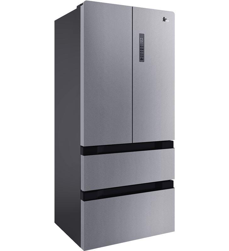 Teka frigorifico side by side gourmet rfd 77820 inox 113430005 - 67450120_0273896988