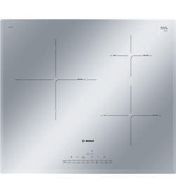 Bosch, PIJ659FC1E, encimera, encastrable, 60 cm, 3 - PIJ659FC1E