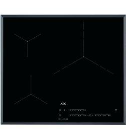 Vitro inducción  independiente  Aeg IKB63435FB 3fueg - 7332543602506