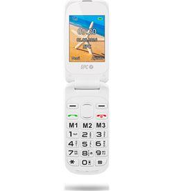 Spc 08203783 telefono harmony 2304b Terminales telefono smartphone - 08203783