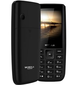 Mobiola mb3100 Terminales telefono movil smartphone - 8595657400119