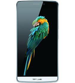 Tplink tp702a14es Terminales telefono smartphone - TP702A14ES