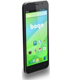 Zaapa telefono 5'' qc bo-lfspbs5qc bolfspbs5qc Terminales telefono smartphone - 08156457