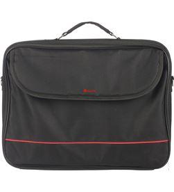 Ngs PASSENGER 16'' maletin pc port. pocke Portatiles - PASSENGER