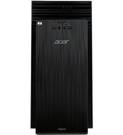 Pc sobremesa Acer aspire i7 4/1tb gr 1gb ACEDT-SXNEB-061 - DT SXNEB 061