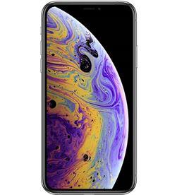 Apple 0190198791306 - 190198791306