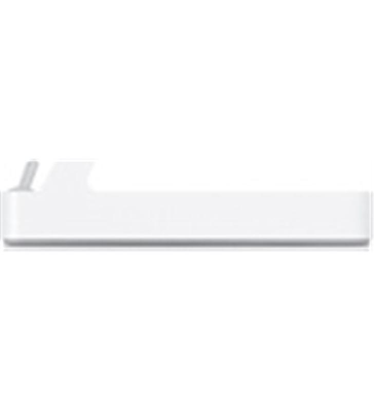 Ipad dock Apple base per ipad 1 i 2 MC360ZM/A Accesorios tablets - 4718629_966