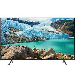 Lcd led 43'' Samsung UE43RU7105 4k smart tv wifi hdmi usb - UE43RU7105