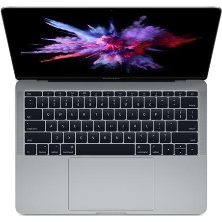 Ordenador Apple macbook pro 13'' i5 2,3ghz 8gb MPXT2Y/A