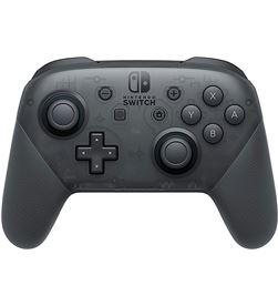 Mando Nintendo switch pro-controller + cable usb 2510466 - 2510466