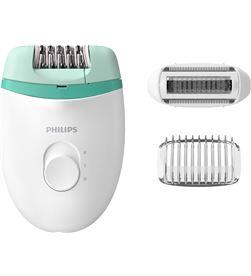 Depiladora Philips bre245/00 satinelle essential + acc BRE245_00 - BRE24500