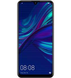 Tel lib Huawei p smart plus 2019 6,21'' hd+ 64/3gb 8cor neg PSMARTPLUS2019_ - HUAPSMARTPLUS2019_NE