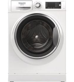 Indesit lavadoras carga frontal NLLCD 946 WC A eu Lavadoras de carga frontal - 8050147559154