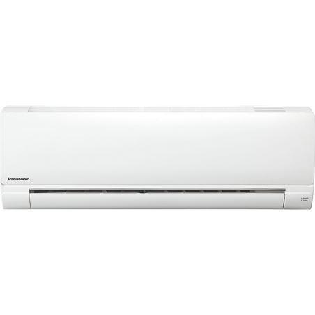 Aire 1x1 4300f/c inv Panasonic KITUZ50VKE blanco