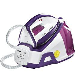 Bosch centro de planchado, easycomfort; 6,5 bares; vapor constante 120g/min; puls tds6530 - 4242005122295