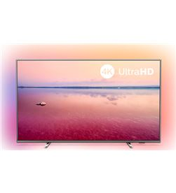 Lcd led 43'' Philips 43PUS6754 4k uhd smart tv ambilight 3 - 43PUS6754