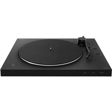 Tocadiscos Sony plx310xb12b bluetooth + srsxb12b PSLX310XB12B