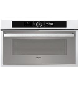 Whirlpool horno amw-731 wh amw 731 wh Microondas sin grill - AMW 731 WH