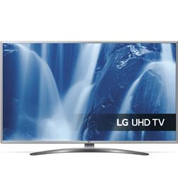 Tv led 217 cm (86'') Lg 86UM7600PLB ultra hd 4k smart tv - LG86UM7600PLB