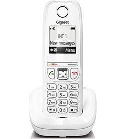 Siemens AS-405BLANCO a 405blanco Telefonía doméstica - 08165574