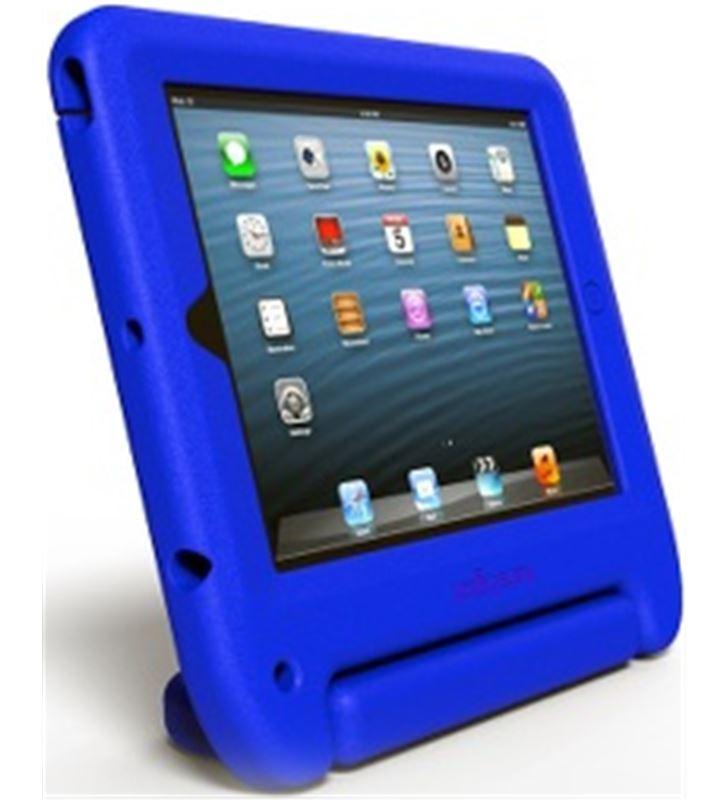 Funda Kensington safegrip ipad retina azul K67793EU - 18057099_632