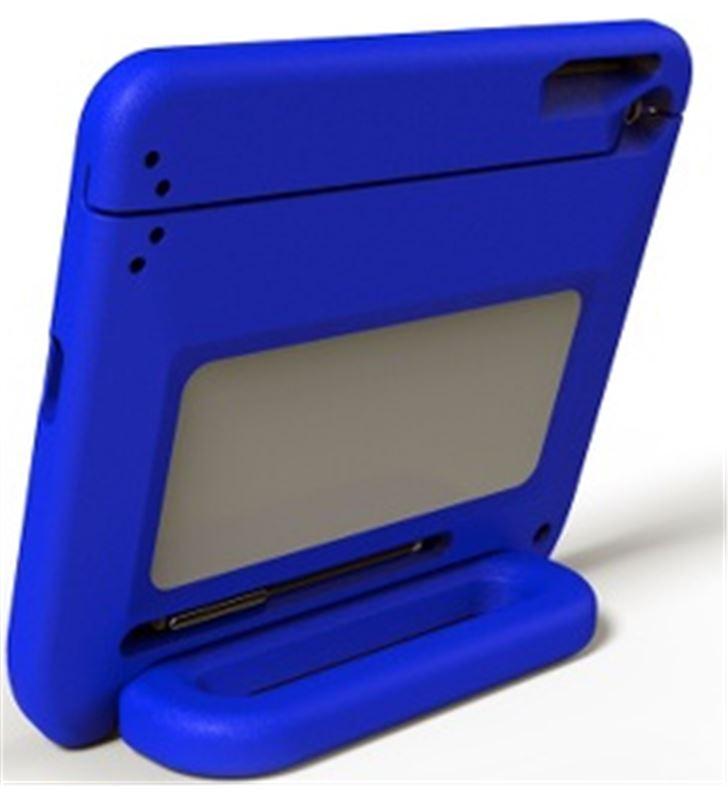 Funda Kensington safegrip ipad retina azul K67793EU - 18057099_2949