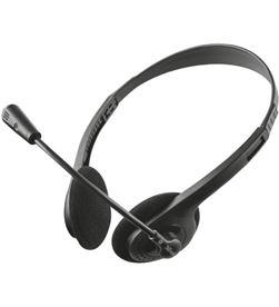Trust 21517 auriculares con micrófono b. assortment - TRU21517
