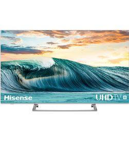 Hisense t.vertical c. 55b7500 55'' tv led TV Led  de  50'' a 70'' - 55B7500