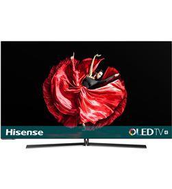Hisense 55O8B t.vertical c. 55'' tv led TV - 55O8B