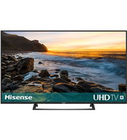 Tv led 164 cm 65'' Hisense h55b7300 ultra hd 4k smart tv H65B7300 - HISH65B7300